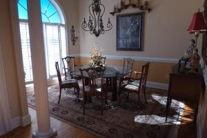 Beautiful Home Overlooking Pastures & Ponds in Abbeville, SC (54 of 74)