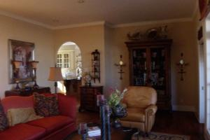Beautiful Home Overlooking Pastures & Ponds in Abbeville, SC (69 of 74)