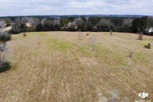 Madison 4 acre Homesite in Madison, MS (3 of 4)