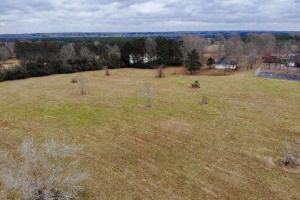 Madison 4 acre Homesite in Madison, MS (1 of 4)