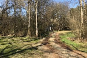 Loudon County Farm/Residential Development Tract in Loudon, TN (9 of 34)