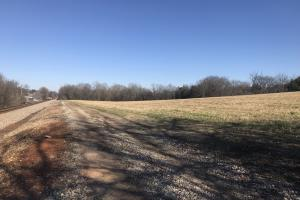 Loudon County Farm/Residential Development Tract in Loudon, TN (6 of 34)