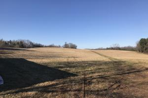 Loudon County Farm/Residential Development Tract in Loudon, TN (23 of 34)