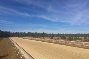Evergreen Training Center and Equestrian Complex in Kershaw, SC (13 of 96)