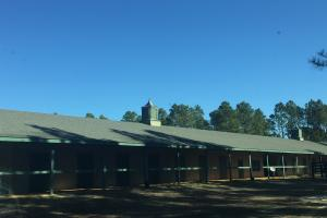 Evergreen Training Center and Equestrian Complex in Kershaw, SC (53 of 96)