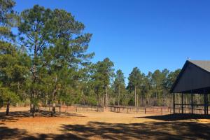 Evergreen Training Center and Equestrian Complex in Kershaw, SC (55 of 96)