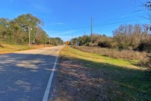 West Cobb Street Grove Hill Tract in Clarke, AL (7 of 7)