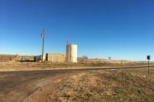 Cattle and Quail Property - Cottle County, TX
