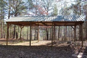 The Pinchony Creek Farm in Lowndes, AL (17 of 31)