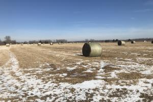 Land for Sale in Nebraska
