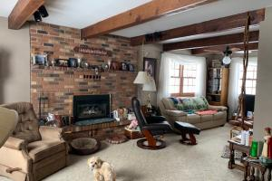Beautiful Family Home on Large Lot in Walworth, SD (8 of 16)