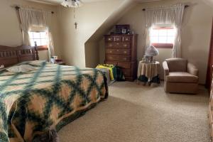 Beautiful Family Home on Large Lot in Walworth, SD (14 of 16)