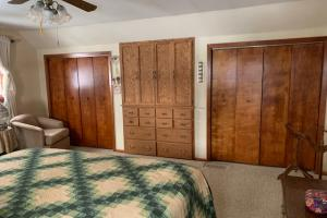 Beautiful Family Home on Large Lot in Walworth, SD (11 of 16)