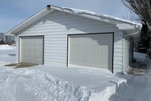 Beautiful Family Home on Large Lot in Walworth, SD (2 of 16)