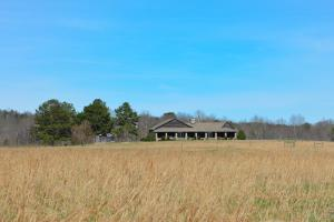 Rock Creek Equestrian Estate with Custom Home in Lawrence, AL (2 of 56)