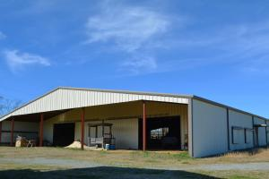9900 sq. ft. Horse Barn  (37 of 56)