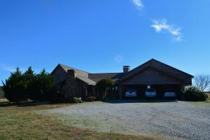 Rock Creek Equestrian Estate with Custom Home in Lawrence, AL (11 of 56)