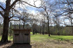 Mineola Family Farm Lake & Lodge Tract in Monroe, AL (10 of 77)
