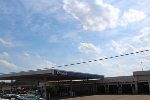Clinton MS Convenience Store/ Auto Repair in Hinds, MS (4 of 4)