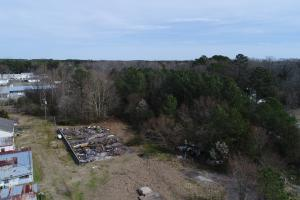 Kenly Commercial Investment Land Near Railroad in Johnston, NC (5 of 8)