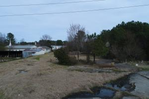 Kenly Commercial Investment Land Near Railroad in Johnston, NC (7 of 8)
