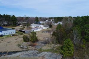 Kenly Commercial Investment Land Near Railroad in Johnston, NC (6 of 8)