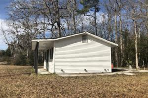 Grays Hwy 278 Commercial Lot & Building in Jasper, SC (17 of 22)