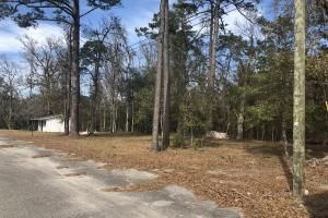 Grays Hwy 278 Commercial Lot & Building in Jasper, SC (7 of 22)