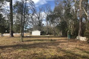 Grays Hwy 278 Commercial Lot & Building in Jasper, SC (11 of 22)