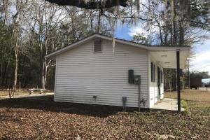 Grays Hwy 278 Commercial Lot & Building in Jasper, SC (16 of 22)