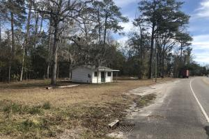 Grays Hwy 278 Commercial Lot & Building in Jasper, SC (4 of 22)