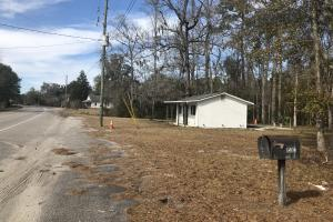 Grays Hwy 278 Commercial Lot & Building in Jasper, SC (6 of 22)