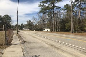 Grays Hwy 278 Commercial Lot & Building in Jasper, SC (22 of 22)