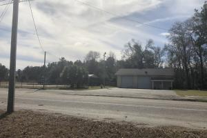 Grays Hwy 278 Commercial Lot & Building in Jasper, SC (18 of 22)
