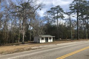 Grays Hwy 278 Commercial Lot & Building in Jasper, SC (3 of 22)