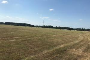 <p>Beautiful meadow views 3 miles from Mabank</p>