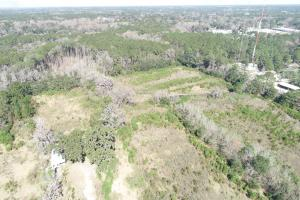 Port Royal / Shell Point Large Commercial Land in Beaufort, SC (7 of 29)