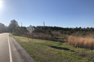 Port Royal / Shell Point Large Commercial Land in Beaufort, SC (22 of 29)