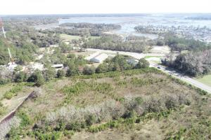 Port Royal / Shell Point Large Commercial Land in Beaufort, SC (8 of 29)