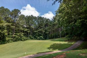 Winston Salem Golf Course Investment Property in Stokes, NC (40 of 92)