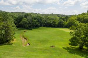 Winston Salem Golf Course Investment Property in Stokes, NC (45 of 92)