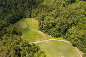 Winston Salem Golf Course Investment Property in Stokes, NC (31 of 92)