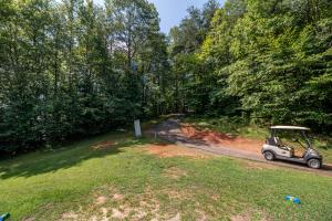 Winston Salem Golf Course Investment Property in Stokes, NC (76 of 92)