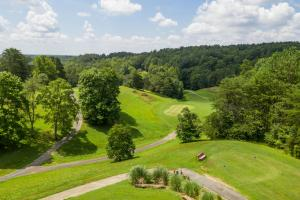 Winston Salem Golf Course Investment Property in Stokes, NC (3 of 92)