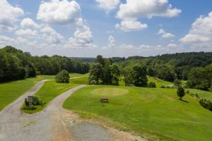 Winston Salem Golf Course Investment Property in Stokes, NC (35 of 92)