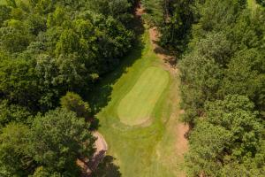 Winston Salem Golf Course Investment Property in Stokes, NC (49 of 92)