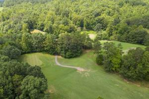 Winston Salem Golf Course Investment Property in Stokes, NC (24 of 92)