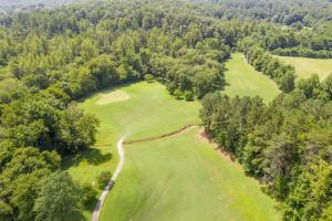 Winston Salem Golf Course Investment Property in Stokes, NC (50 of 92)