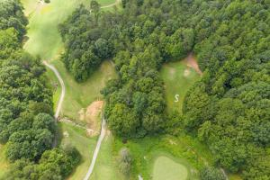 Winston Salem Golf Course Investment Property in Stokes, NC (29 of 92)