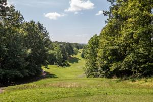 Winston Salem Golf Course Investment Property in Stokes, NC (87 of 92)